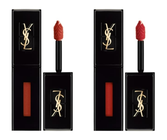 Yves-Saint-Laurent-Endanger-Me-Red-Lipstick-Collection-Vernis-Vinyl-Cream