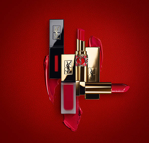 Yves-Saint-Laurent-Endanger-Me-Red-Lipstick-Collection.jpg