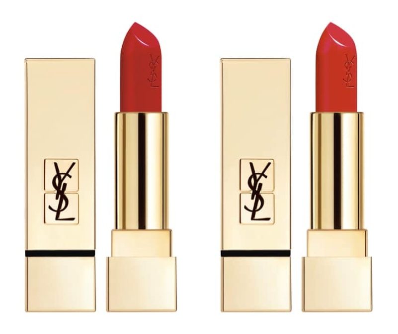 Yves-Saint-Laurent-Endanger-Me-Red-Rouge-Pur-Couture-Lipstick.png