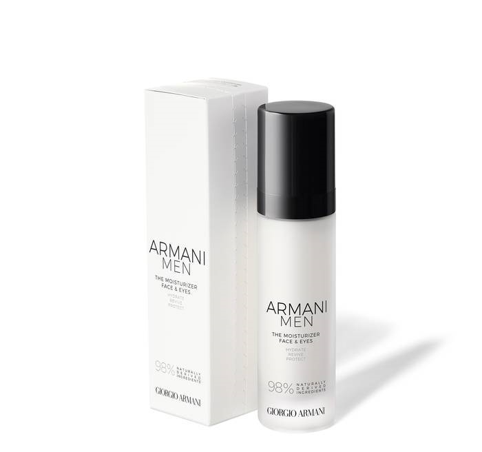 Armani-Men-The-Moisturizer-Face-and-Eyes