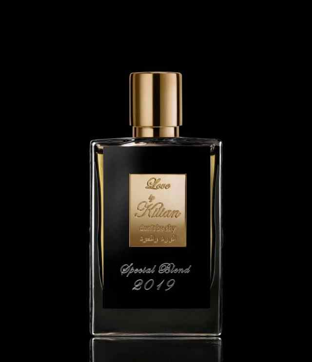By-Kilian-Love-Don't-Be-Shy-Rose-and-Oud-Flacon.jpg