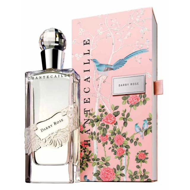 Chantecaille-Darby-Rose-Eau-de-Parfum