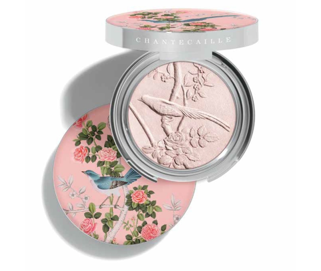 Chantecaille-Lumiere-Rose-Face-Powder.jpg