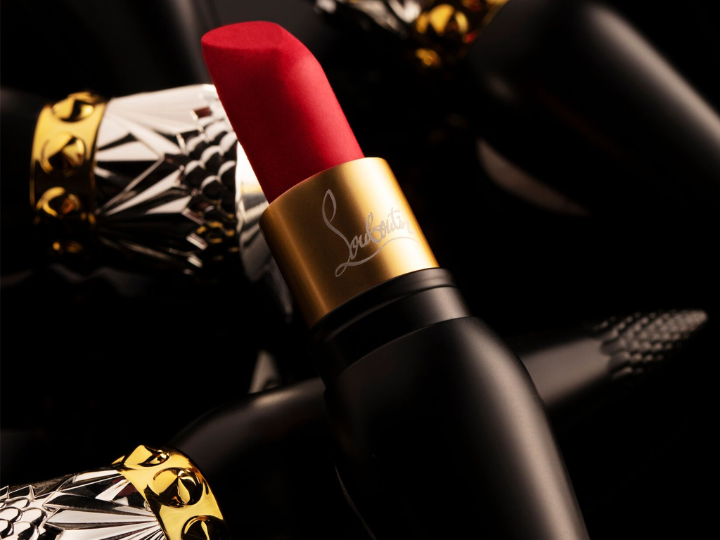 christian_louboutin_beauty-collection1