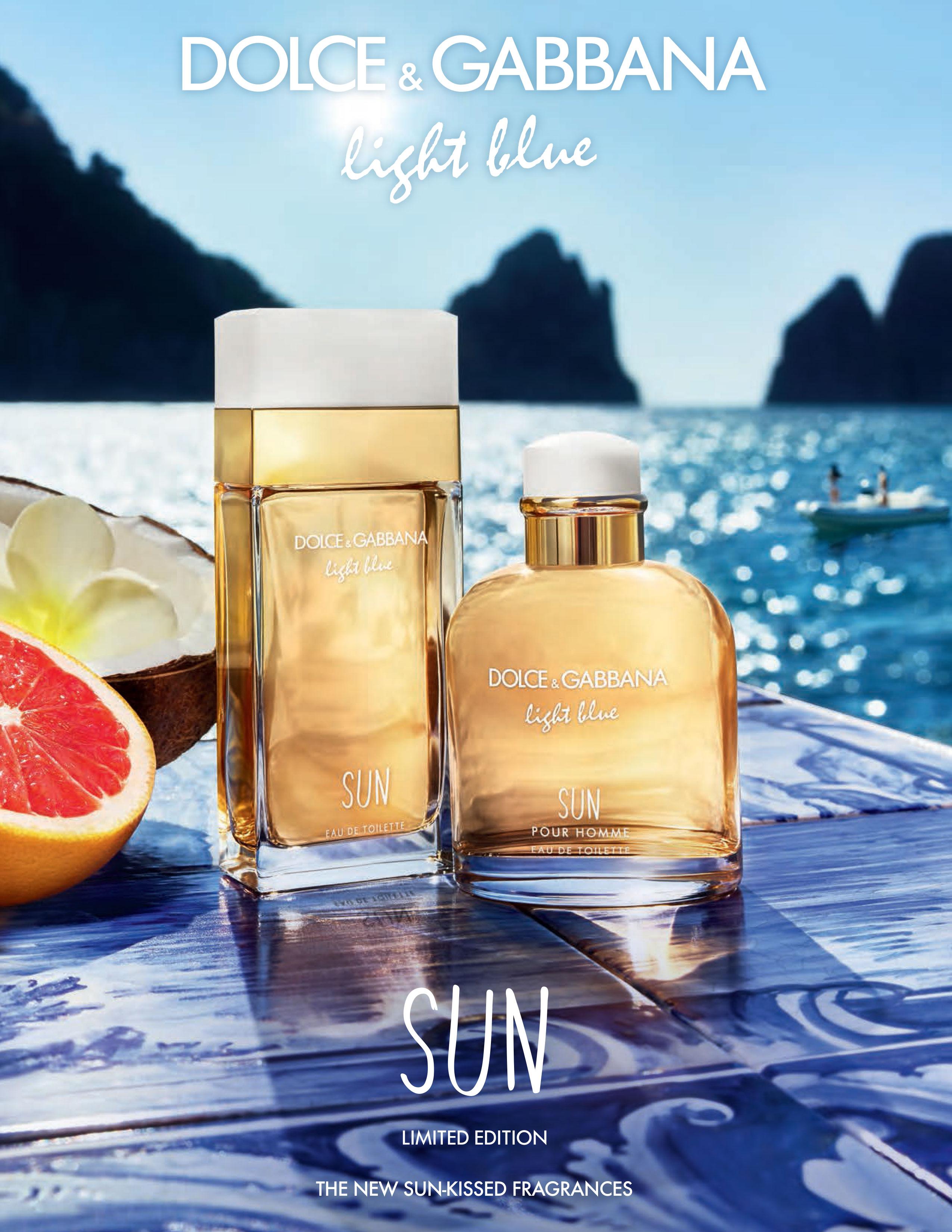 Dolce-&-Gabbana-Light-Blue-Sun-Pour-Homme-Banner.jpg