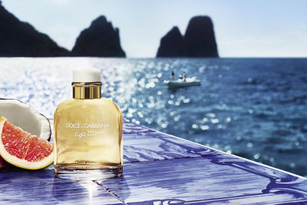 Dolce-&-Gabbana-Light-Blue Sun-Pour-Homme.png