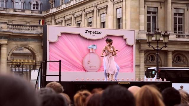 Eau-de-Parfum-Repetto-un-ballet-à-ciel-ouvert-à-Paris-Video.jpg
