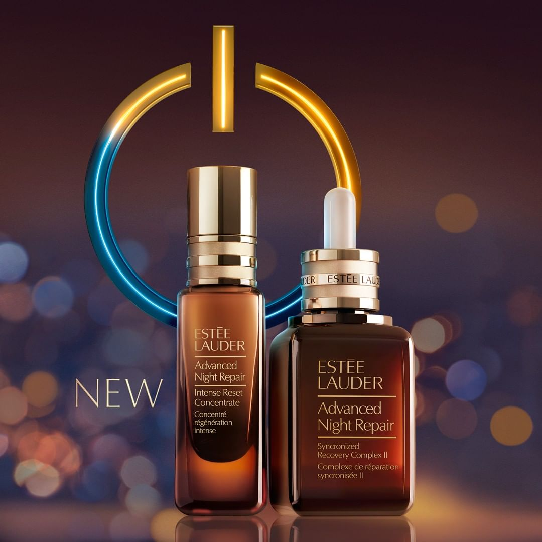 Estee-Lauder-Advanced-Night-Repair-Intense-Reset-Concentrate-Banner-02.jpg