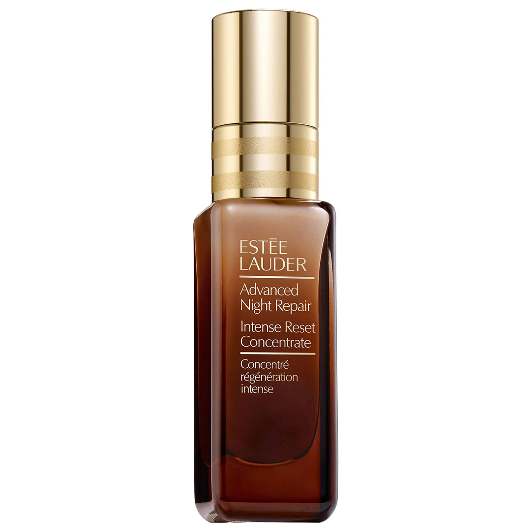 Estee-Lauder-Advanced-Night-Repair-Intense-Reset-Concentrate-Flacon