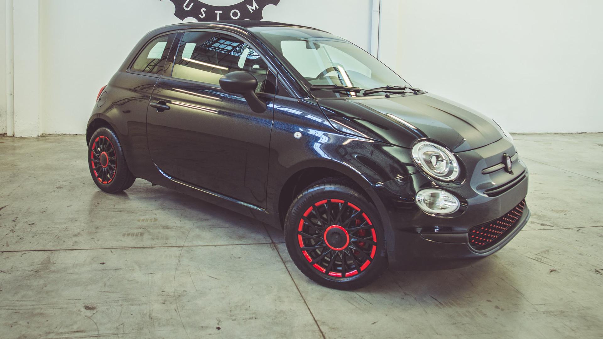 Fiat-500c-Garage-Italia-Customs-555RR-01
