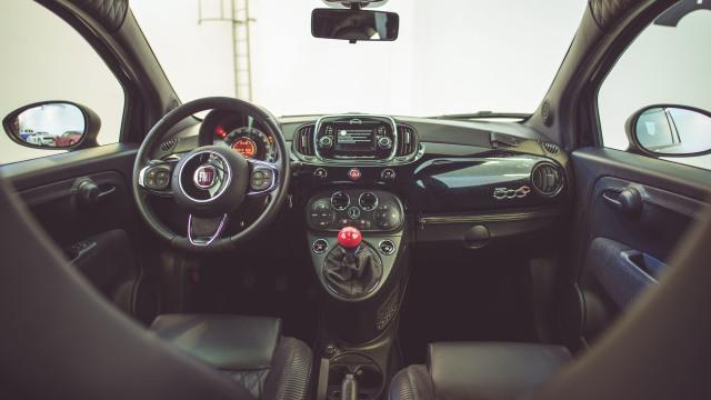 Fiat-500c-Garage-Italia-Customs-555RR-07