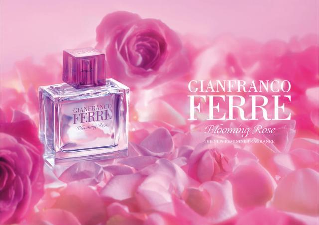Gianfranco-Ferre-Blooming-Rose-Banner.jpg