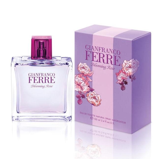 Gianfranco-Ferre-Blooming-Rose.jpg