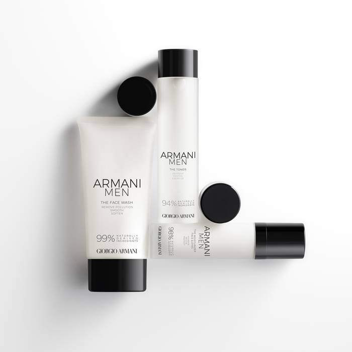 Giorgio-Armani-Men-Skincare-Collection