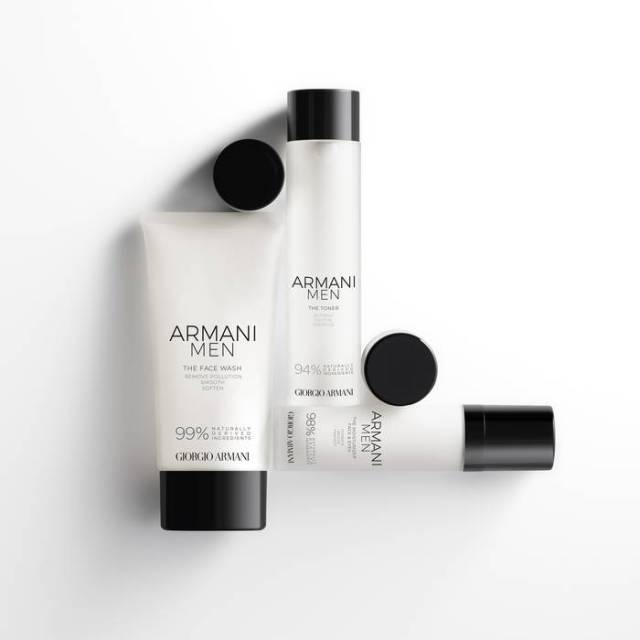 Giorgio-Armani-Men-Skincare-Collection