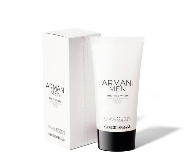 Giorgio-Armani-Men-Skincare-The-Face-Wash.jpg