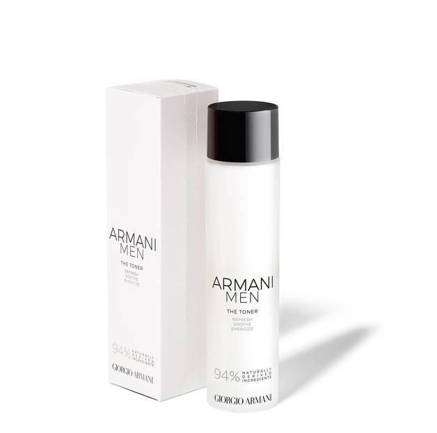 Giorgio-Armani-Men-Skincare-The-Toner.