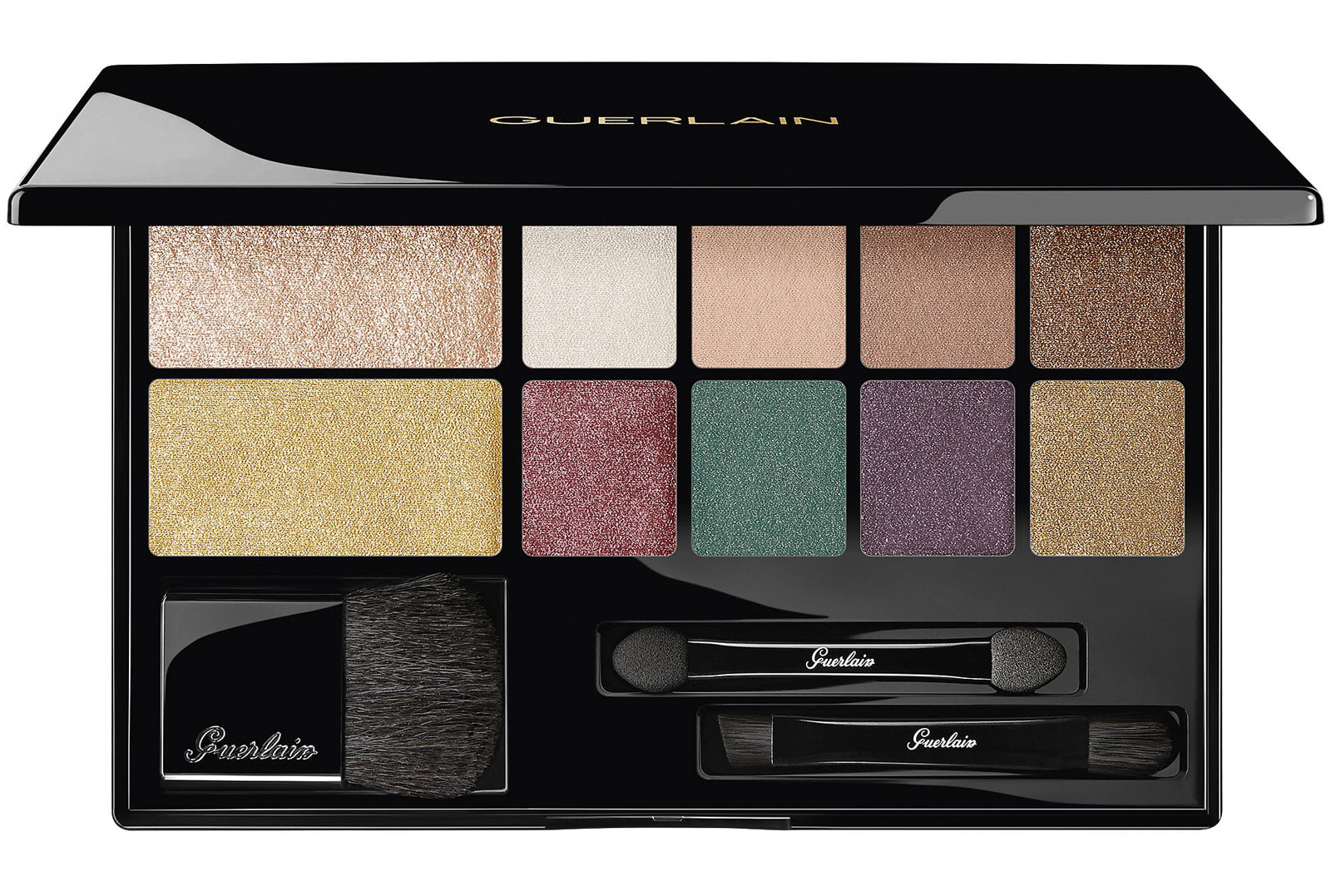 Guerlain-190th-Anniversary-All-Eyes-On-You-Palette