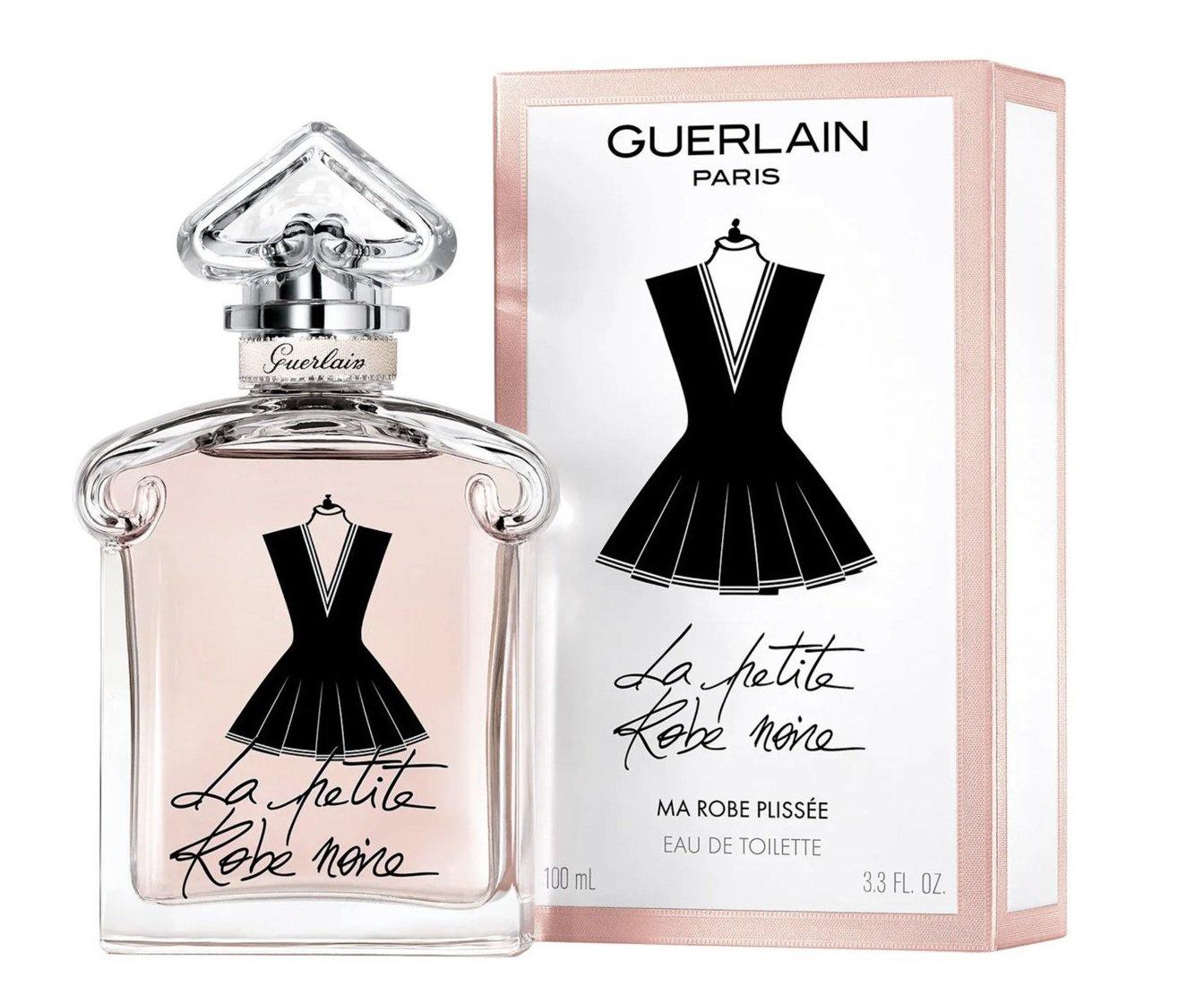 Guerlain-La-Petite-Robe-Noire-Ma-Robe-Plissée-Box-Flacon.jpg