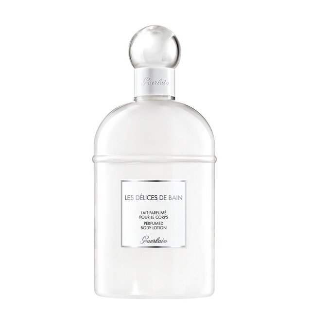 Guerlain-Les-Delices-de-Bain-Body-Lotion