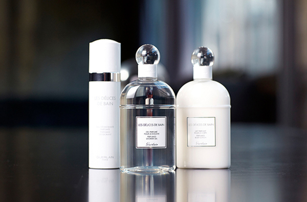 Guerlain-Les-Delices-de-Bain-Collection