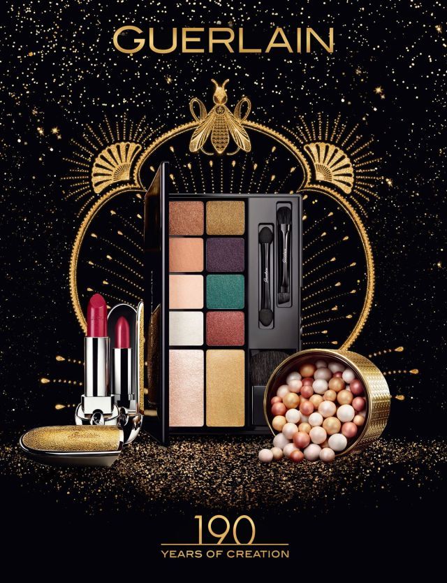 Guerlain%20190th%20anniversary%20collection.jpg