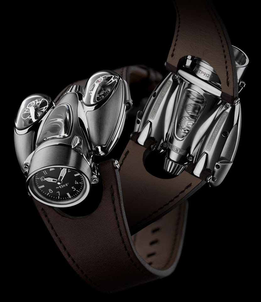 Horological-Machine-No.9-MBF-Horological-Lab-HM9-Flow-Road-Edition-0.jpg