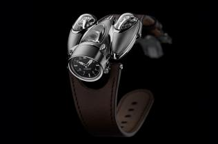 Horological-Machine-No.9-MBF-Horological-Lab-HM9-Flow-Road-Edition-02