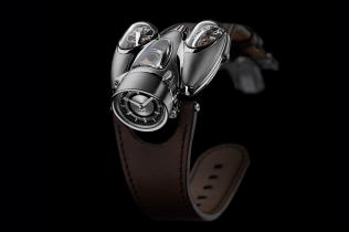 Horological-Machine-No.9-MBF-Horological-Lab-HM9-Flow-Road-Edition-03
