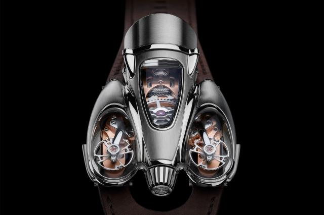 Horological-Machine-No.9-MBF-Horological-Lab-HM9-Flow-Road-Edition-04