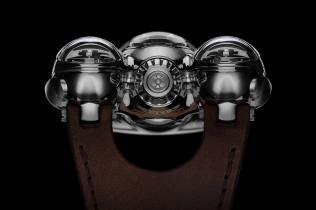 Horological-Machine-No.9-MBF-Horological-Lab-HM9-Flow-Road-Edition-06