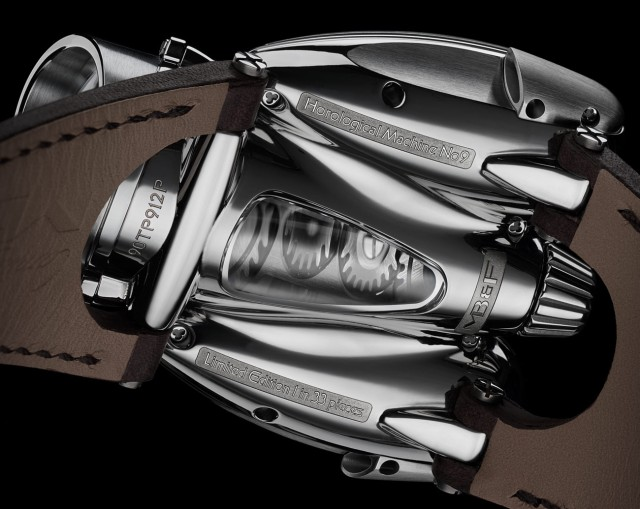 Horological-Machine-No.9-MBF-Horological-Lab-HM9-Flow-Road-Edition-7