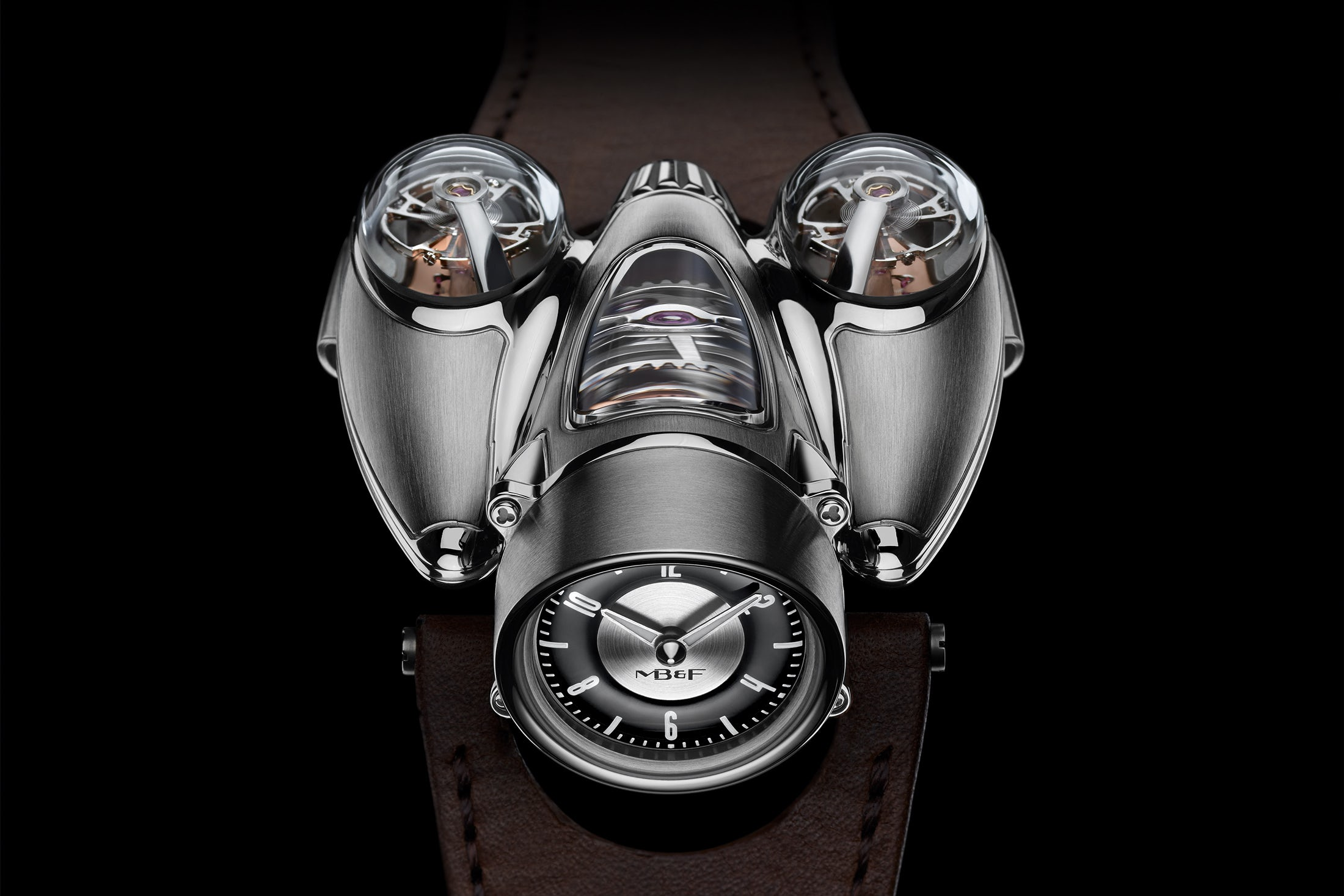 Horological-Machine-No.9-MBF-Horological-Lab-HM9-Flow-Road-Edition.jpg