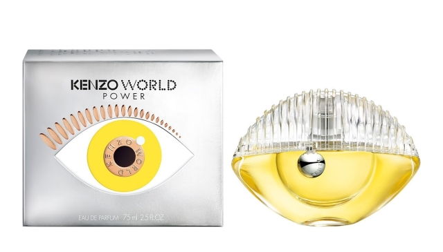 kenzo-world-power-box-flacon.jpg