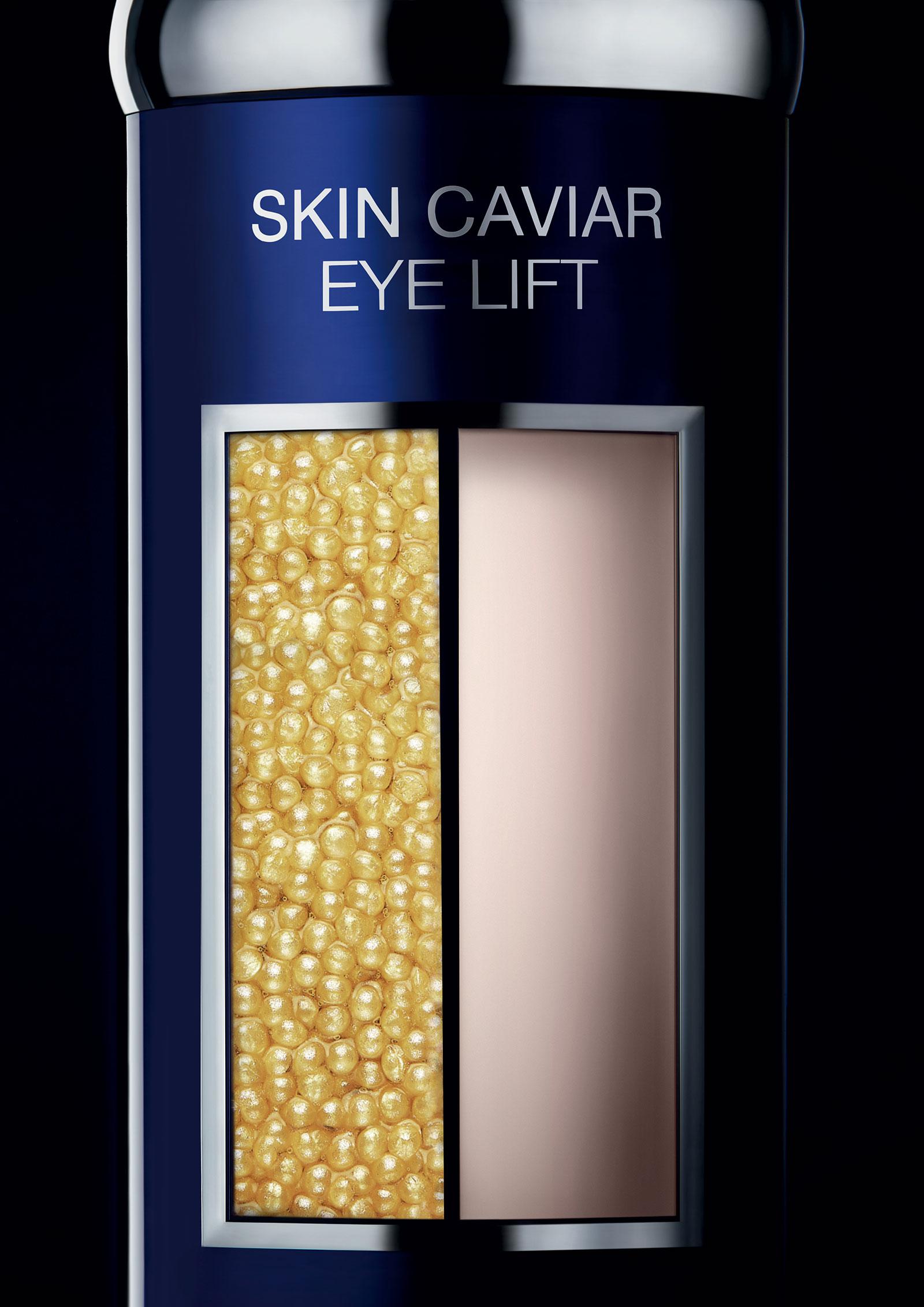 La-Prairie-Skin-Caviar-Eye-Lift-Flacon-Detail
