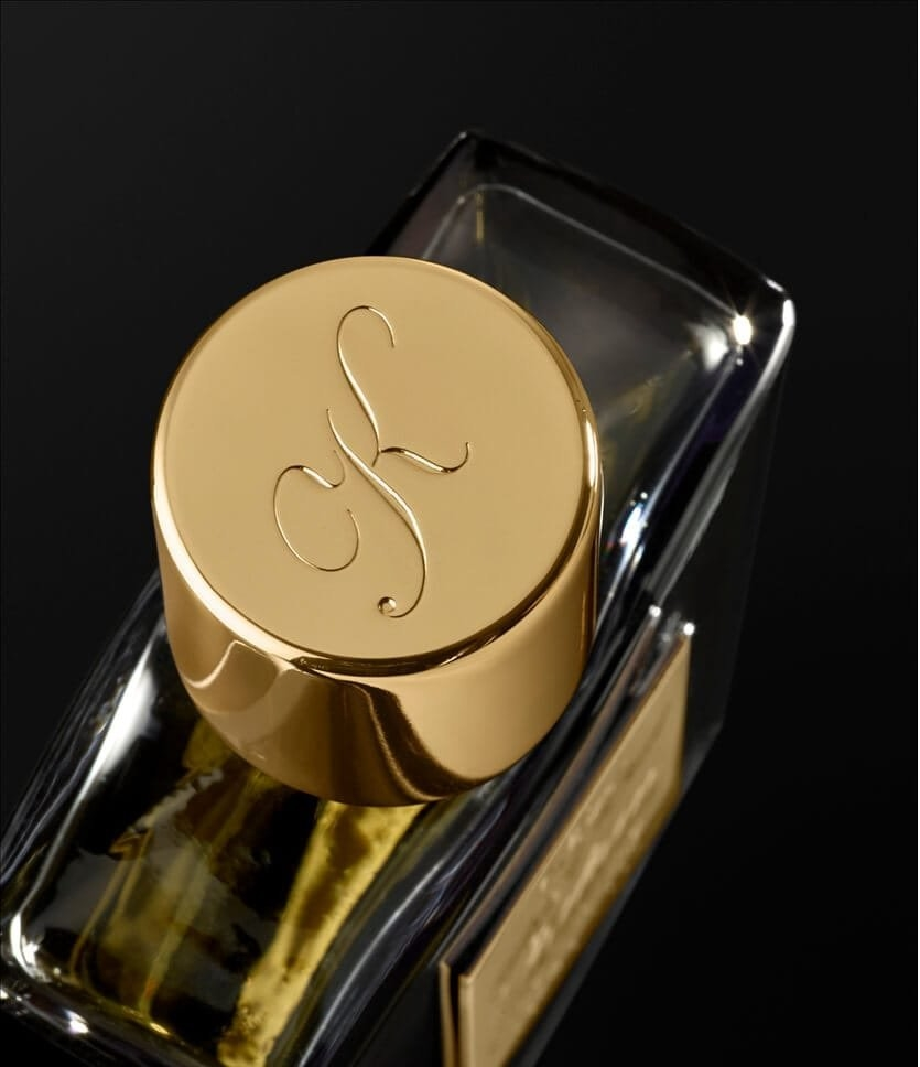 Love-By-Kilian-Don't-Be-Shy-Rose-and-Oud-Perfume-