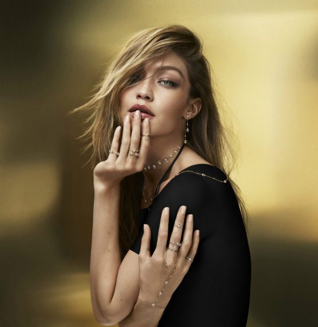messika-by-gigi-hadid-season-ii-__8-719x739