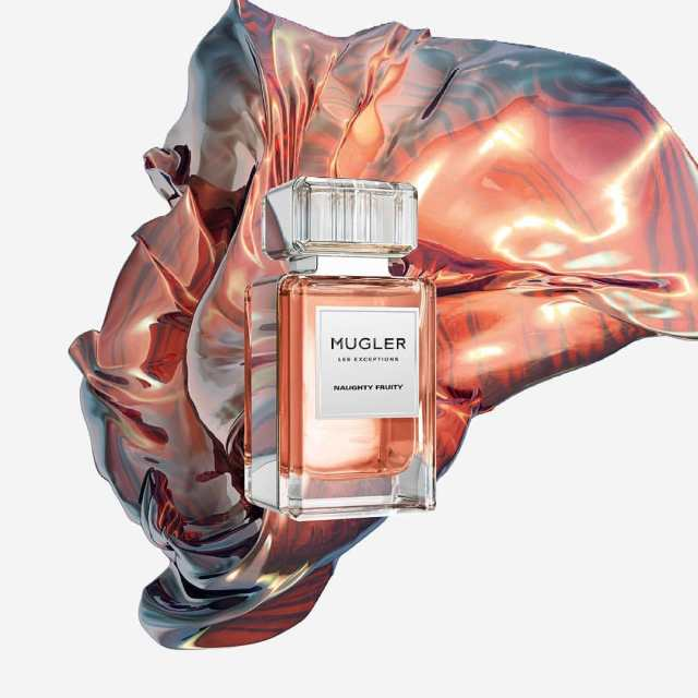 Mugler-Les-Exceptions-Naughty-Fruity