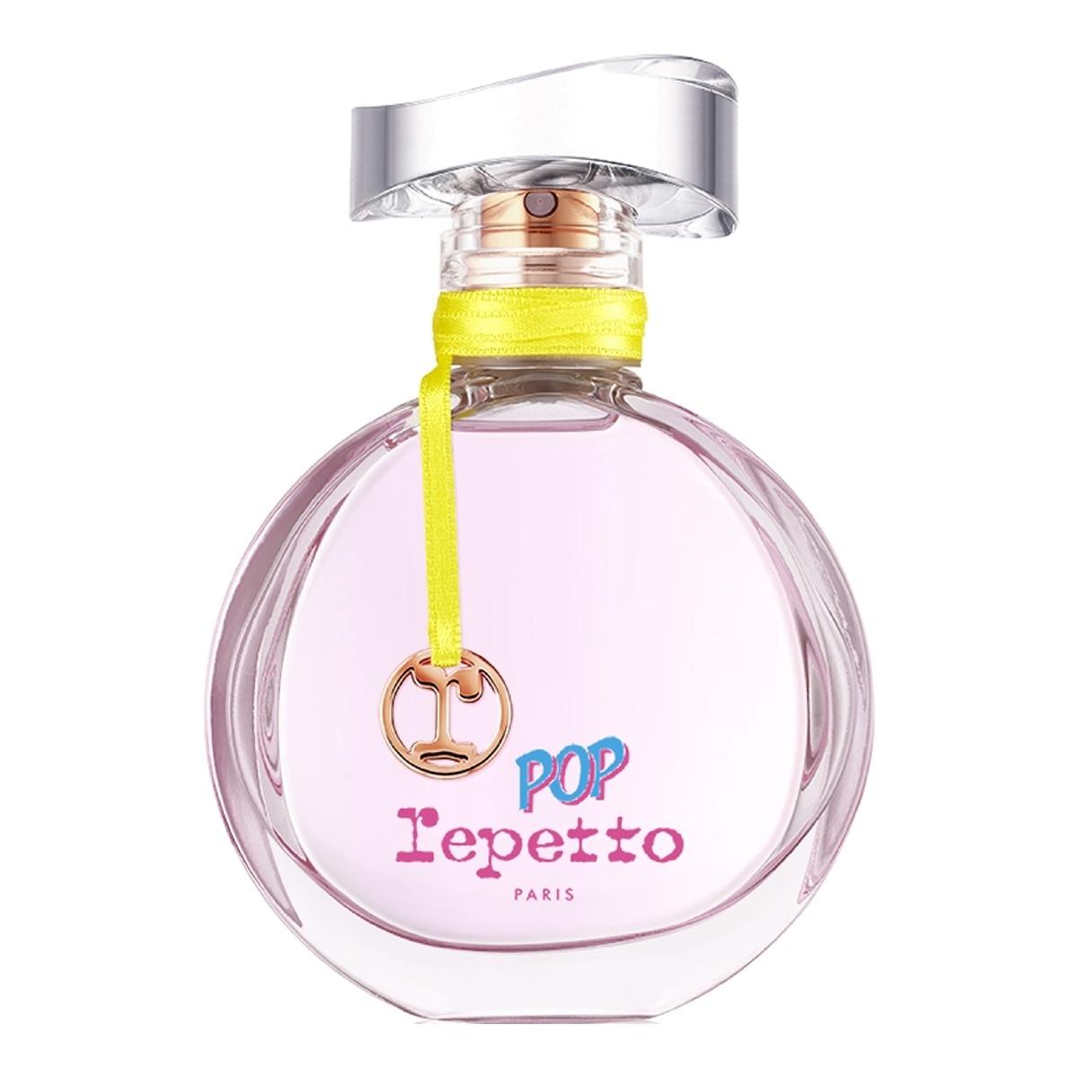 Repetto-Pop-Repetto-Flacon-Eau-de-Toilette.jpg
