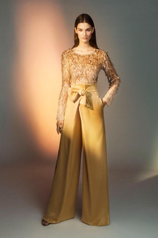 Alberta-Ferretti-Limited-Edition-Fall-2019-Haute-Couture-Collection-01