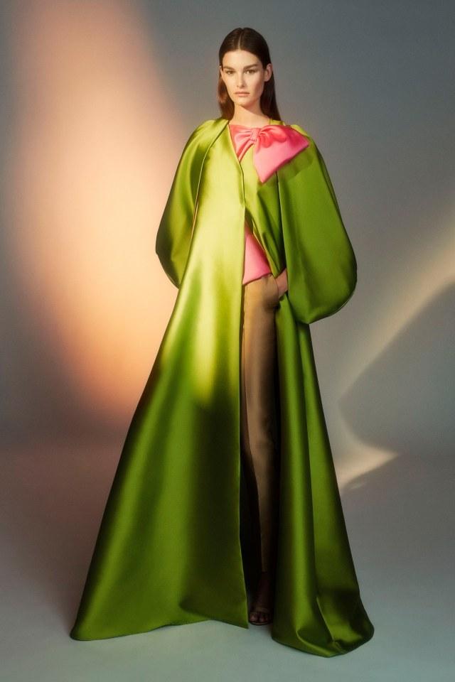 Alberta-Ferretti-Limited-Edition-Fall-2019-Haute-Couture-Collection-010.jpg