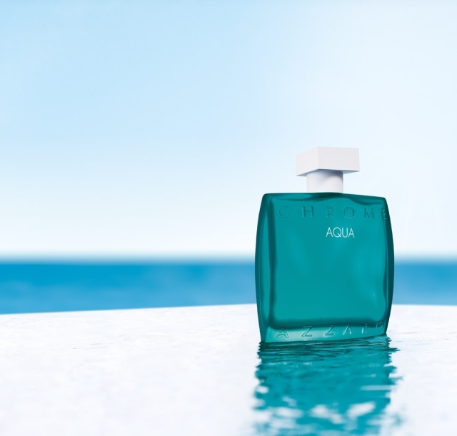 Azzaro-Chrome-Aqua-Flacon-Banner