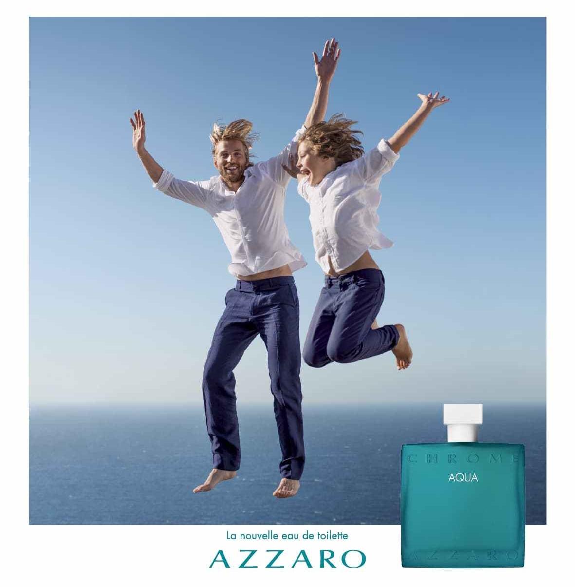 Azzaro-Chrome-Aqua-Visual