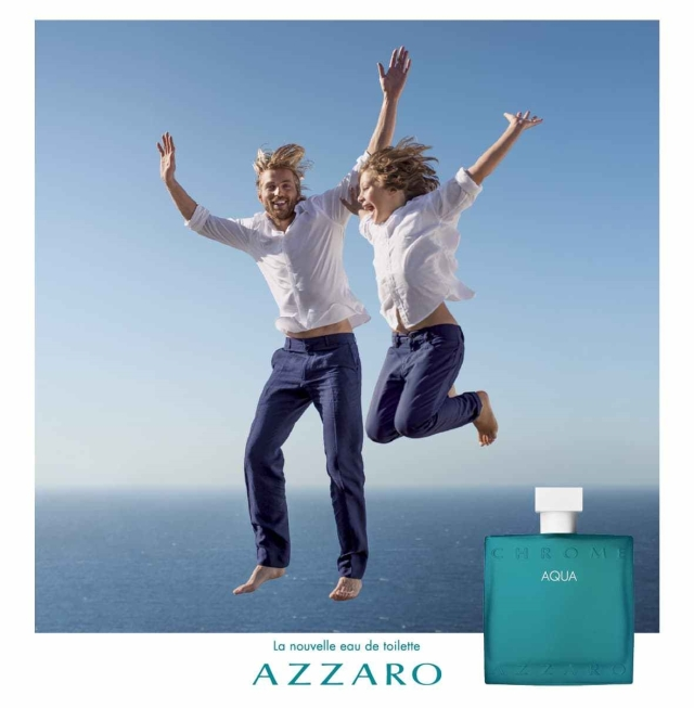 Azzaro-Chrome-Aqua-Visual