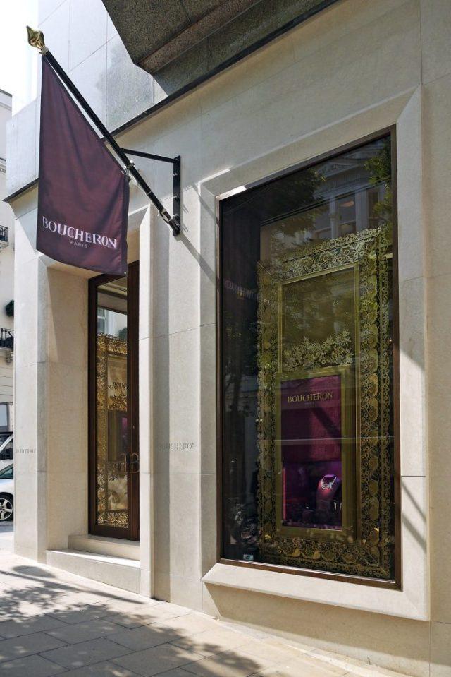 Boucheron-New-Bond-Street-London-Exterior-1