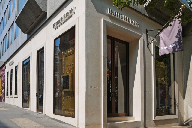 Boucheron-New-Bond-Street-London-Exterior-3