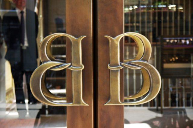 Boucheron-New-Bond-Street-London-Handles-1024x683