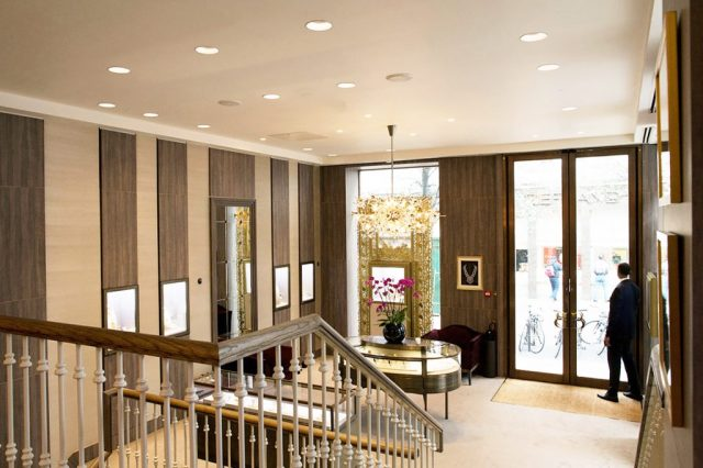 Boucheron-New-Bond-Street-London-Interior-1024x683