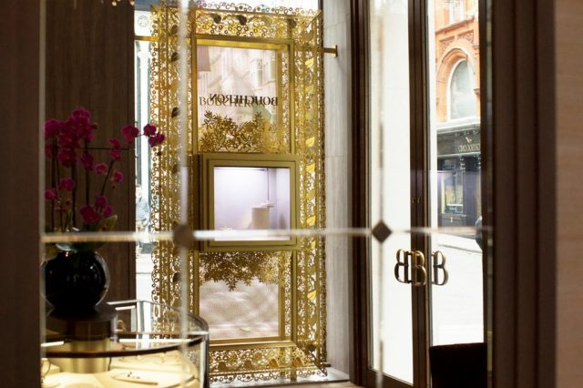 Boucheron-New-Bond-Street-London-Interior-2.jpg