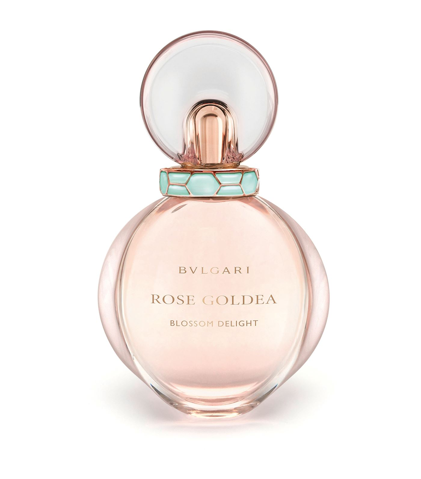 Bvlgari-Rose-Goldea-Blossom-Delight-Flacon